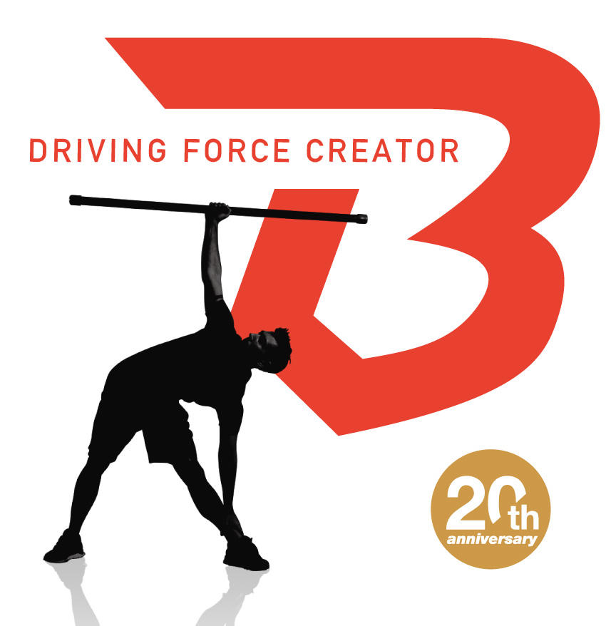 DRIVING FORCE CREATOR